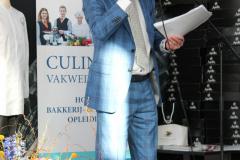 Nederlands_kampioenschap_koken_066.JPG