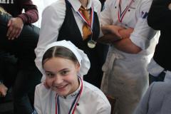 Nederlands_kampioenschap_koken_076.JPG