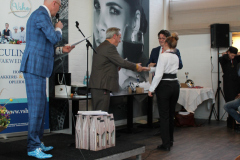Nederlands_kampioenschap_koken_077.JPG