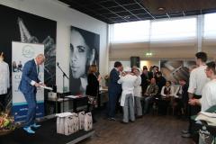 Nederlands_kampioenschap_koken_083.JPG